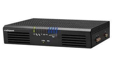 Cradlepoint AER1650