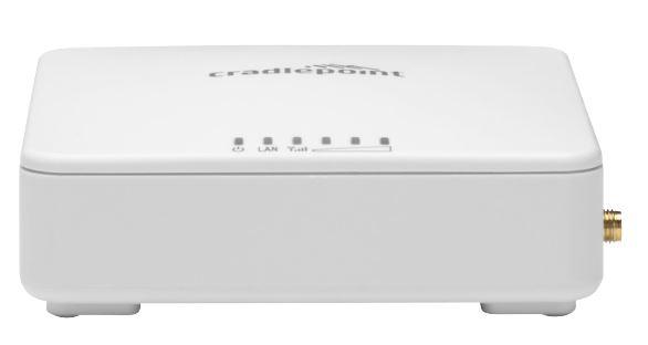 Cradlepoint CBA550