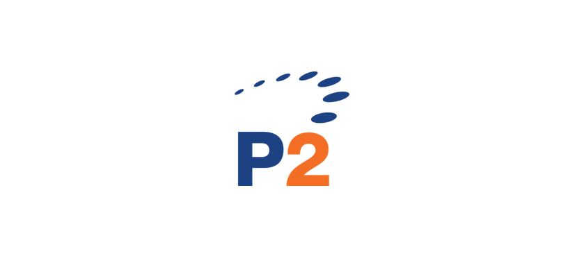 MACH Networks Brings Fully Managed LTE Connectivity Solutions to the P2 Telecom Agent Channel